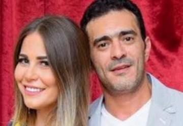 زوج منة حسين فهمي غاضب بعد أيام على زواجهما..فما السبب؟