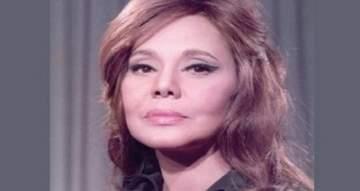 ماجدة الصباحي رفضت الزواج من رشدي أباظة وأول قبلة مع عمر الشريف.. وإبنتها حجرت على أموالها