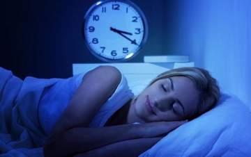 إتبعوا هذه النصائح المهمة لنوم صحي ومريح