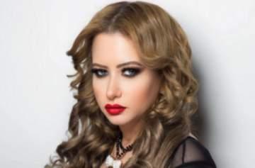 إليكم الحكم النهائي في قضية مي العيدان ومسافر عبد الكريم