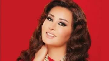 لطيفة تكشف ما قاله لها بليغ حمدي ذات مرّة..بالصورة