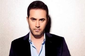 خاص الفن- وائل جسار: أحضر لأغنية لبنانية رائعة
