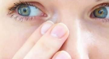 نصائح للتخلص من تعب العينين