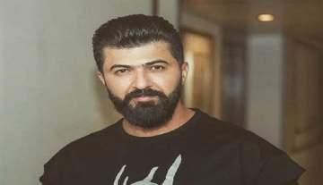 سيف نبيل أثار الجدل بشائعة وفاته.. وهذه حقيقة زواجه من ملاك الكويتية