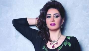 وفاء عامر في أول تعليق لها بعد انتشار مشهدها المحذوف