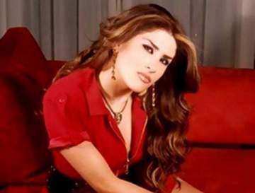 أغنية دونا ماريا الإسبانية تتصدر المراكز الأولى في العالم اللاتيني