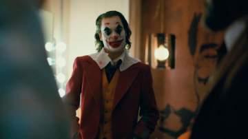 هل حقق فيلم Joker المليار؟
