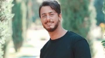 الصورة الأولى لسعد لمجرد من السجن.. ومحاميه يخرج عن صمته