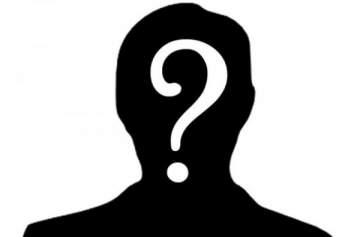 من هو الممثل المصري الذي سيعتزل قريباً؟