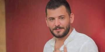 """حسام جنيد يطرح أغنية """"خاين من صغر سنك""""-بالفيديو"""