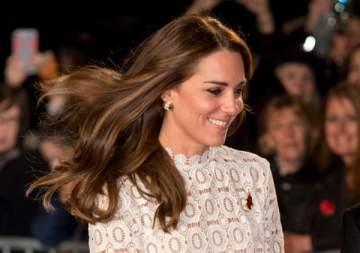 كيت ميدلتون السبب في إنفصال الأمير هاري عن حبيبته السابقة..إليكم التفاصيل