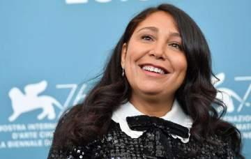 السعودية تختار فيلم لـ هيفاء منصور للمنافسة في الأوسكار