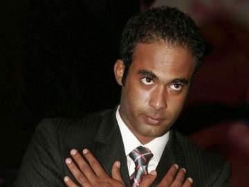 الكشف عن سبب وفاة هيثم أحمد زكي
