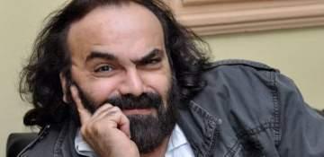 نادر أبو الليف ينتهي من تسجيل 3 أغنيات وهذا موعد طرحها