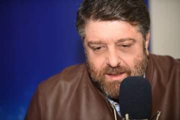 فادي صبيح يدعو تيم حسن وباسل خياط وعابد فهد للعودة الى سوريا