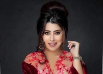 أيتن عامر ترد على ريم البارودي بطريقتها الخاصة.. بالفيديو