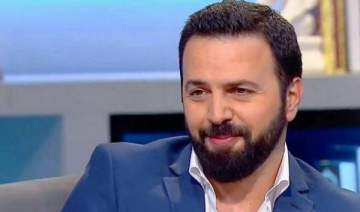 تيم حسن يضع حداً للجفاء بينه وبين نادين نسيب نجيم 