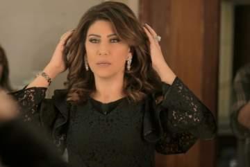 سمر أبو خليل: