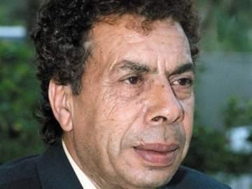 ياسين بقوش حياة بسيطة ونهاية مأساوية.. رفض العمل مع دريد لحام في هذا المسلسل لعدم تشويه شخصية