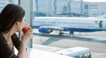تدابير هامة لمرضى السكري قبل السفر