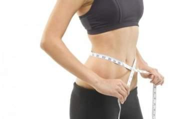 الريجيم الكيتوني يستهلك الكثير من الدهون لفقدان الوزن.. وهذه خطوات تطبيقه