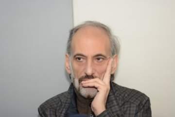 غسان مسعود: رفضت أفلاماً عالمية لغيرتي على الإسلام