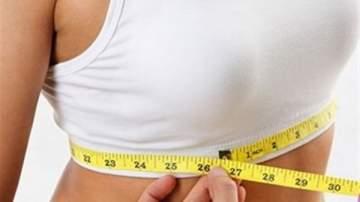 إذا كنت تعانين من كبر حجم ثديك.. جرّبي هذه الخلطات الطبيعية لتصغيره