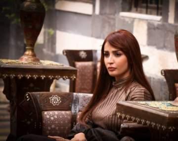 خاص الفن- جانيار حسن تعود للأضواء بعد غياب عامين