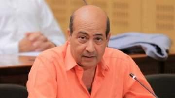 طارق الشناوي يهاجم محمد هنيدي.. بسبب عادل إمام!