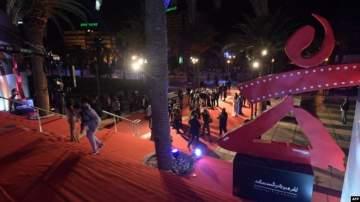 إليكم الأفلام التونسية المشاركة في دورة أيّام قرطاج السينمائية لهذا العام