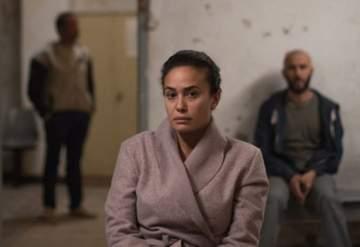 أيام قرطاج السينمائية تختار 7 أفلام تونسية للمسابقات الرسمية