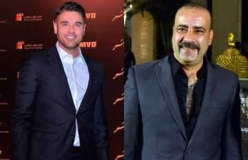 خاص الفن-أحمد عز يفشل في إقناع محمد سعد..ومحمد ثروت يحصد النتيجة