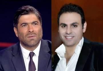 خاص- ملحم أبو شديد: وائل كفوري يحضر أغنية قد تشكل منعطفاً في مسيرته الغنائية