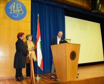 مهرجان بيروت للأفلام الفنّية الوثائقية: مستمرون بضخّ الفنّ والثقافة