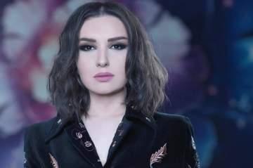 خاص الفن- شهد برمدا تعتذر عن معرض دمشق الدولي وتوضح الأسباب