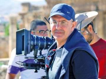 خاص الفن- فيليب عرقتنجي: لا يوجد أفضل فيلم لبناني..ولكل نوع جمهوره