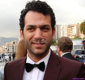 مراد يلدريم أثار الجدل بزواجه من إيمان الباني.. وأتُّهم بتعاطي المخدرات