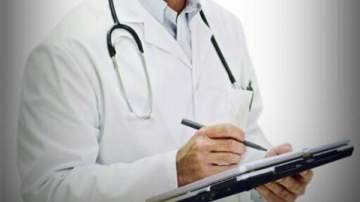 فضيحة... طبيب لا يكتب العلاج لمريضاته إلا مقابل ممارسة الجنس معه!