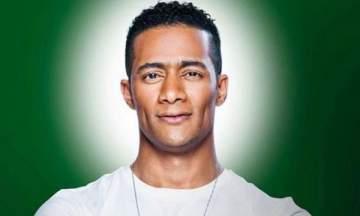 مسلسل لمحمد رمضان يخترق قائمة الكلمات الأكثر بحثا في مصر لعام 2018