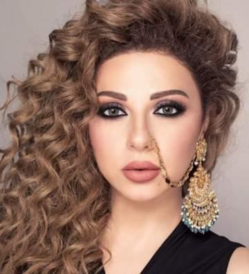 خاص الفن - ما حقيقة إطلالة ميريام فارس مع وفاء الكيلاني؟!