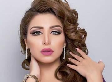 حلا نورة أعلنت وفاة والدتها وهي حية.. وتعرّضت للتحرش والإبتزاز