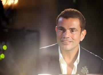 عمرو دياب يشوّق الجمهور لـ