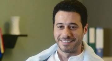 """خاص الفن- بعد وفاة طليقته..أحمد السعدني يستعد لتصوير """"شبر مية"""""""