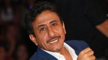 بعد ان اتهمه بالزنا.. ناصر القصبي يقرر ان يجلد شقيقه 180 جلدة انتقاماً