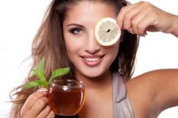 لإنقاص الوزن وتنحيف الجسم.. إتبعوا ريجيم الكمون والليمون