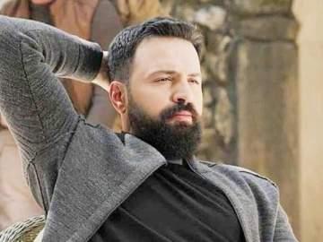إلقاء القبض على تيم حسن خلال كمين للجيش السوري