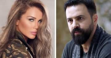 نيكول سابا تفشل كل مخططاتها بعودة تيم حسن غير المتوقعة