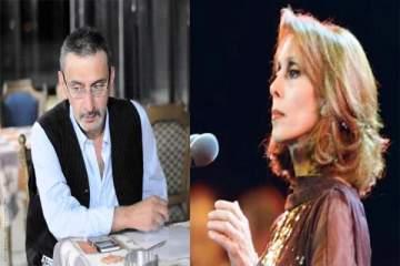 خاص بالفيديو- هل تدعم فيروز زياد الرحباني ليعود الى المسرح؟