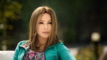 """سوزان نجم الدين بهجوم لاذع على البرامج الحوارية..هل قصدت """"أكلناها"""" لـ باسم ياخور؟"""