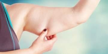 إتبعي هذه الوصفات الطبيعية والنصائح لشد ترهلات الجسم